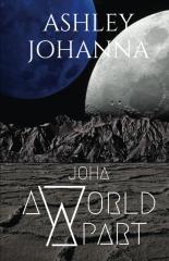 Joha: A World Apart