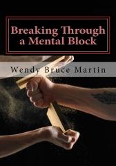 Breaking Through a Mental Block