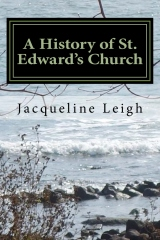 A History of St. Edward's Church