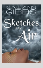 Sketches in the Air