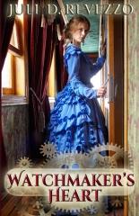 Watchmaker's Heart