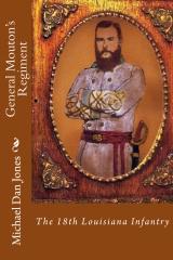 General Mouton's Regiment