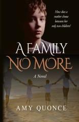 A Family No More
