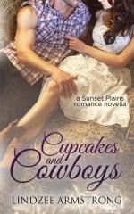 Cupcakes and Cowboys