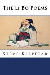 The Li Bo Poems