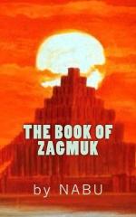 The Book of Zagmuk