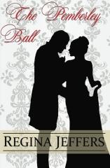 The Pemberley Ball