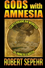 Gods with Amnesia