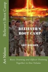 Believer's Boot Camp