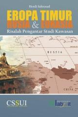 Eropa Timur, Rusia dan Eurasia