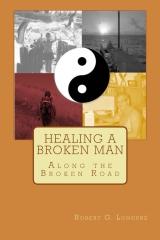 Healing a Broken Man