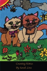 Counting Kitties