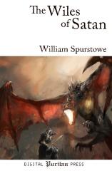 The Wiles of Satan