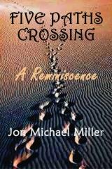 Five Paths Crossing