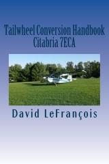 Tailwheel Conversion Handbook