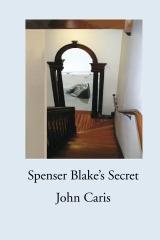 Spenser Blake's Secret