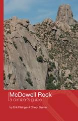 McDowell Rock