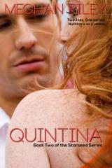 Quintina