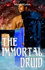 The Immortal Druid