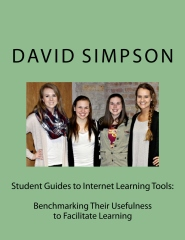 Student Guides to Internet Learning Tools