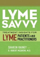 Lyme Savvy