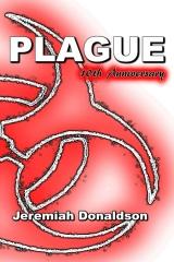 Plague: 10th Anniversary