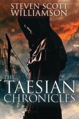 The Taesian Chronicles