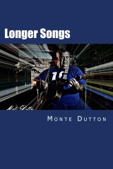 Longer Songs