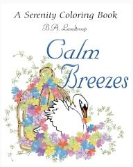 Calm Breezes