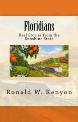 Floridians