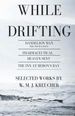 While Drifting