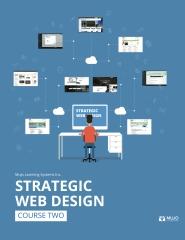 Strategic Web Design (Student Edition)