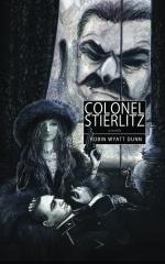 Colonel Stierlitz