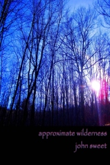 approximate wilderness