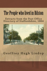The People who lived in Bilston