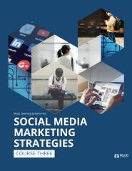 Social Media Marketing Strategies (Student Edition)