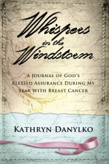 Whispers in the Windstorm
