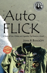 AutoFlick