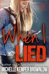 When I Lied