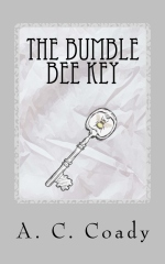 The Bumble Bee Key