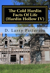 The Cold Hardin Facts Of Life