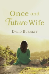 Once and Future Wife