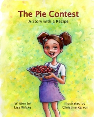 The Pie Contest