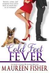 Cold Feet Fever