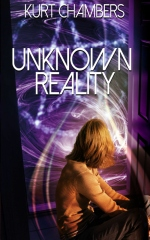 Unknown Reality