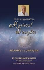 Mystical Insights