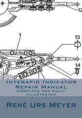 Interapid Indicator Repair Manual