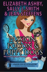 Passion, Poison & Puppy Dogs