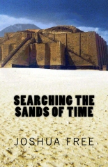 Searching the Sands of Time