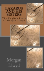 Lazarus and His Sisters